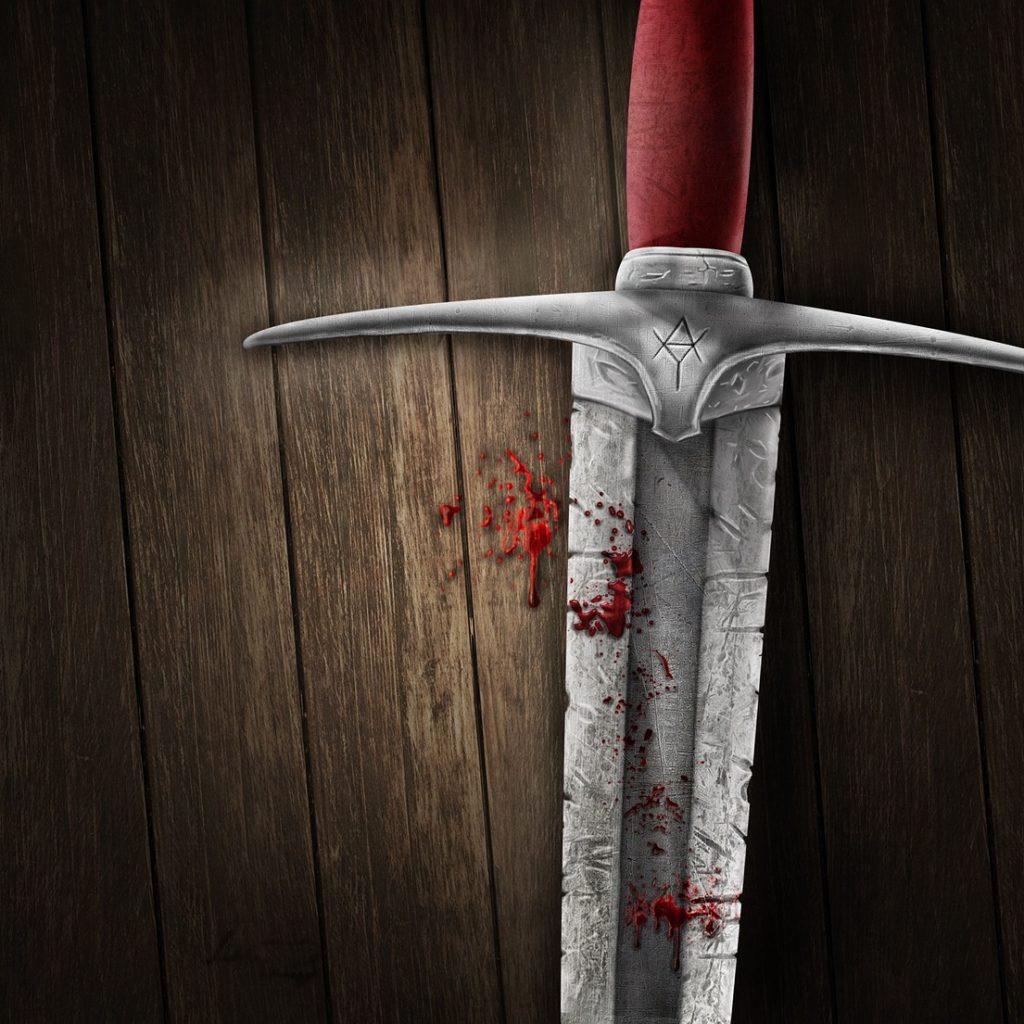 sword 1078968 1920