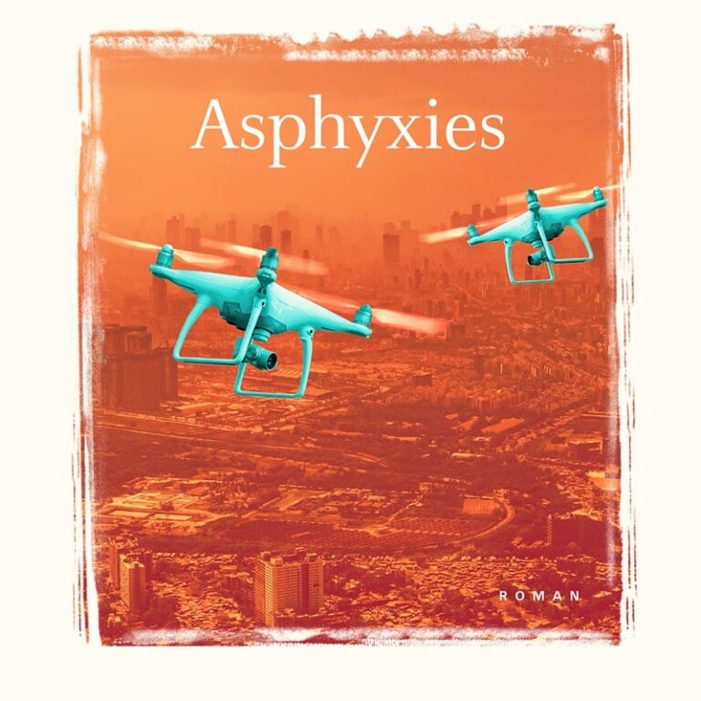 Asphyxies
