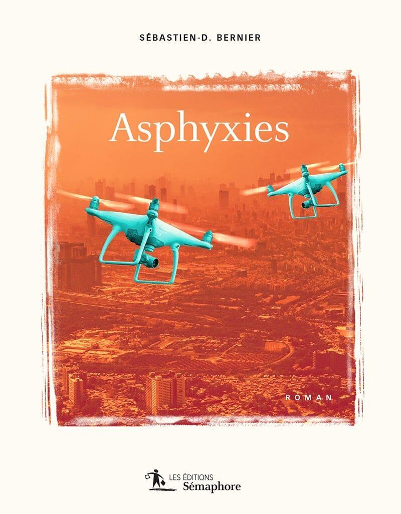 Asphyxies