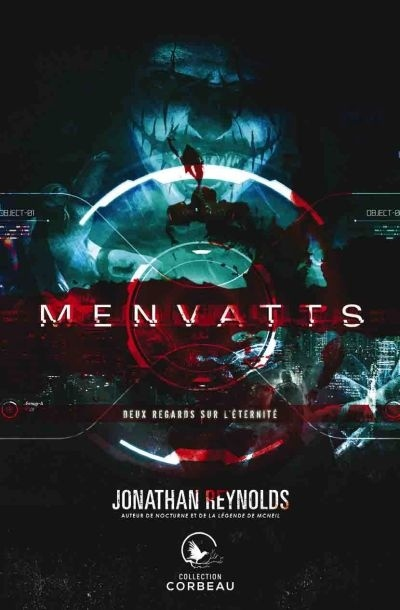 Menvatts_Reynolds