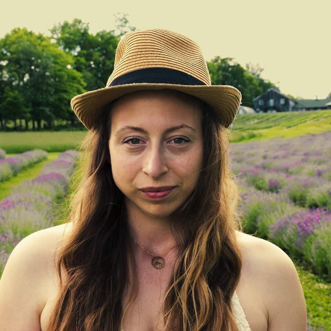 Cassandra Loiselle