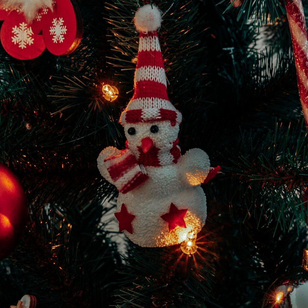 Noel de l'ogre