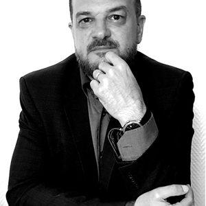 Regis-Claude Chaperon