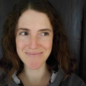 Ariane Charland