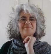 Nathalie Rondeau